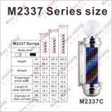 M2337 beau seul coiffeur de révolution professionnel Pôle