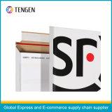 Impression personnalisée en carton stéréoscopique Enveloppe