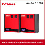 высокочастотный микро- инвертор солнечной силы 1-2kVA