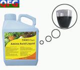 농업 비료 유기 질소 비료 아미노산