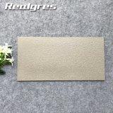 Karosserien-Felsen-Nano fertiger Entwurfs-rustikale Fußboden-Fliese des Projekt-300X600 voller