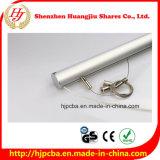 30W LED lineares helles Aluminiumprofil