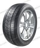 Neumático del coche de la polimerización en cadena, Linglong, triángulo, Jinyu, marca de fábrica de Farroad