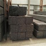 20X20mm ~ 400X400mm ASTM A500 Gr. Prijzen van een de Vierkante van het Staal Buizenstelsel