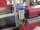 Машина ленты PVC Hjy-Qj05 разрезая с аттестацией CE