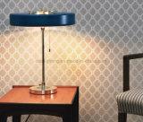 居間のためのセリウムの証明の創造的な現代的なアルミニウムLED卓上スタンド