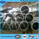 Qualidade superior para a barra redonda de aço da mola