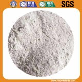 Gránulo del polvo del mineral de la baritina del API para la perforación del campo petrolífero