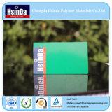 Rivestimento Nano della polvere del certificato dello SGS per le attrezzature mediche antibatteriche