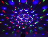Luz que acampa solar de la función multi LED