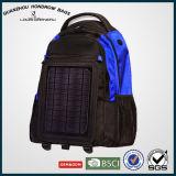 SH17070108 1680d太陽動力を与えられたバックパック