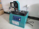 Tdy-300 Fabrikant van de Machine van de Druk van het Stootkussen van de hoge snelheid de Kleine Elektrische