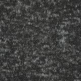 [285غسم] [100بولستر] صوف بناء لأنّ كنزة