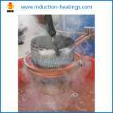 Machine supersonique de chauffage par induction de fréquence pour durcir de pipe en acier