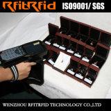 UHF étiquette programmable passive RFID pour bijoux