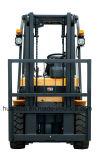 chariot gerbeur diesel de 3Ton Huahe (fabriqué en Chine)