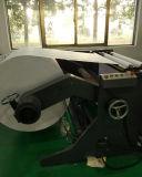 Печатание Flexo 8 цветов и господствующий машина для делать тетради для школы от вьюрка к страницам