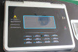 Tapis roulant professionnel commercial de gymnastique de l'utilisation 4.0HP de gymnastique