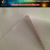 Methoden-Ausdehnungs-Jacquardwebstuhl-Gewebe des Polyester-2 im Diamanten für Bergsteigen-Klage