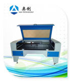 Machine de découpage de gravure de laser d'A&N 120W