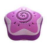 Heißer verkaufenprodukt 2017 beweglicher MiniBluetooth Lautsprecher-wasserdichter Lautsprecher für Kinder