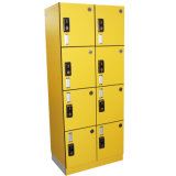 حارّ عمليّة بيع [رفيد] تعقّب هويس صفراء [ل] شكل خزانة لأنّ مكتب