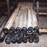 Сталь холодной прессформы работы стальная круглая (D2/SKD11/1.2379)