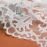 Шнурок волос венчания шнурка нижнего белья женщин уравновешивания шнурка платья венчания детей