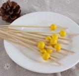 Quente-Vender o Skewer/vara/picareta de bambu do alimento de Eco (BC-BS1051)