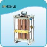 SBW/Dbw Spannungskonstanthalter 20kVA