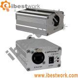 Beleuchtung des Artnet Controller Madrix Controller-LED