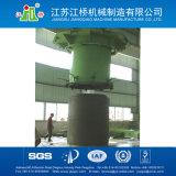 中断ローラーの管の処理機械