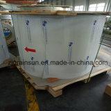 Алюминиевая катушка 3104