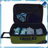 Bw1-065ランドセルの紙袋のトロリーランドセルの走行袋