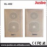 Actieve Luide StereoSpreker xl-401 van de Macht van de PA
