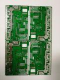 OEM PCBの工場PCB 17年のExperirnce Fr4 94V0のゲームのMainboard