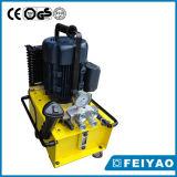 (KLW)レンチのための工場価格の特別な油圧電気ポンプ