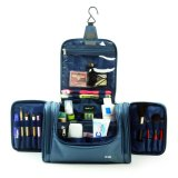 Business Vacation Household Portable Wash Toiletry Maquillage Kit de voyage Cosmetic Bag