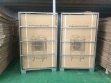Dubai-bewegliche Luft-Kühlvorrichtung, Verdampfungsluft-Kühlvorrichtung, Fußboden, der Verdampfungsluft-Kühlvorrichtung (JH801, steht)