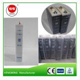 Tipo Pocket série de Hengming da GN da bateria alcalina do cádmio niquelar (bateria Ni-CD)
