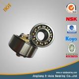 Rodamientos de bolas de SKF/rodamientos autoalineadores