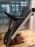 ほとんどの普及した装置の体操の商業強力な適性のトレッドミル