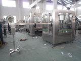Zhangjiagangのジュースの充填機