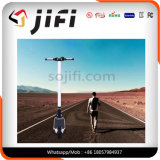 Jifi elektrischer Mobilitäts-Roller, beweglicher elektrischer Stoß-Roller mit LED-Licht