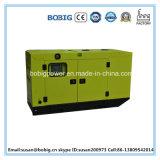50kw-600kw type silencieux générateur diesel de marque de Sdec avec l'ATS