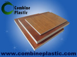 Les meilleurs fournisseurs bien choisis de PVC de matériaux de construction