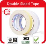 二重側面のティッシュテープ/泡テープ/フィルムテープ