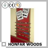 CO. 5.25 Honfar в отливать в форму древесины обходя
