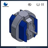 Tablet concentrador de oxígeno Refrigeración Parte expendedora motor de la máquina eléctrica