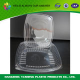 Separet 뚜껑 과일 플라스틱 Packagng 콘테이너